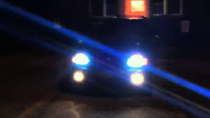 hids lights near me the hid xenon lights come in colors that range from pure white blue
