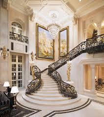 Luxury Lobby Design - a luxurious throwback to hogwarts the castle hotel dalian now