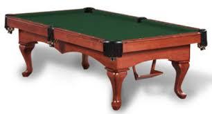 Pool Tables Okc Solids N Stripes Pool Tables