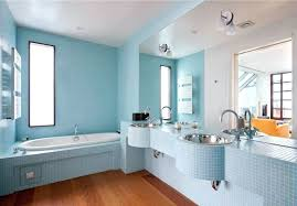 blue bathroom ideas blue and white bathroom decorating ideas blue and white bathroom