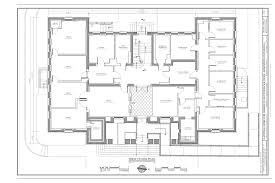 mountain architecture floor plans file first floor plan national home for disabled volunteer
