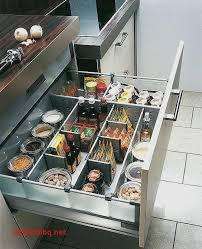 tablette special cuisine meuble cuisine avec tablette coulissante pour idees de deco de