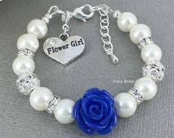Royal Blue Wedding Best 25 Royal Blue Weddings Ideas On Pinterest Royal Blue