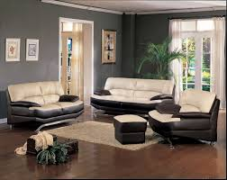 Rooms To Go Leather Recliner 100 Rooms To Go Leather Recliner Cindy Crawford Home Auburn