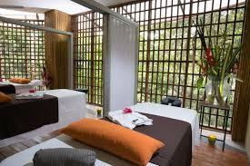 manuel antonio villa rental casa fantastica family vacation home