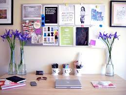 Desk Organize Organized Desk After