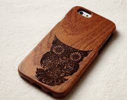 owl wood iphone iphone 6 iphone 5 iphone 4