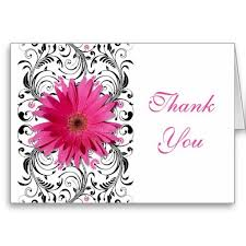 725 best thank you greeting cards images on greeting