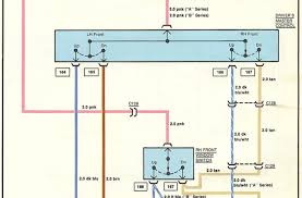 audi a3 wiring diagram wiring diagram shrutiradio