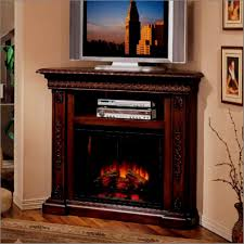 shop electric fireplaces at lowescom newest wall mounted fireplace