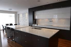 comptoir de cuisine quartz blanc cuisine comptoir de cuisine quartz blanc comptoir de and comptoir