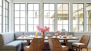 top home decor trends 2015 artisan crafted iron 20 coastal design trends that will never go out of style coastal