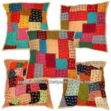 Wholesale Decorative Pillows Latest Designer Cushion Covers Wholesale Decorative Pillow Covers