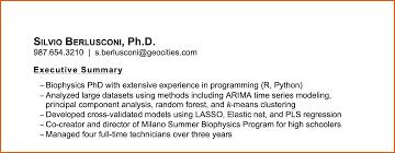 Cv For Data Analyst 6 Data Scientist Cv Example Event Planning Template Data Scientist