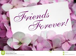 friendship cards flowers with friendship card stock photos image 1944133