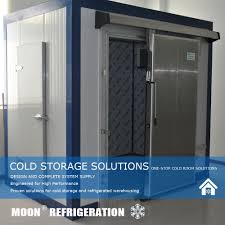 room top build a cold room design ideas modern gallery on build