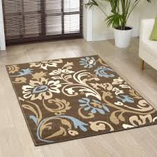 Area Rugs Columbus Ohio Carpet Rugs Cheap Area Rugs For Your Indoor And Outdoor Floor
