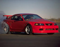 Modern Muscle Cars - top 10 modern muscle car deals