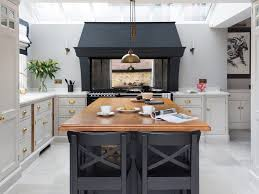 bespoke kitchens ideas bespoke kitchens images pictures designer uk designs wonderful