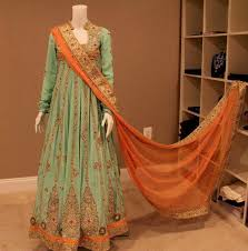 111 best trends and styles images on pinterest indian clothes