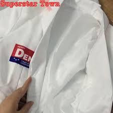 Joker Nurse Halloween Costume Aliexpress Buy Batman Dark Knight Joker Nurse Dress Uniform