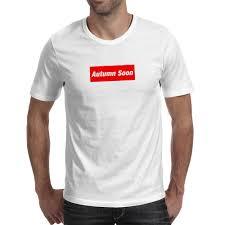 online get cheap creative slogans aliexpress com alibaba group