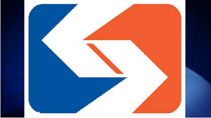 new schedules in effect for septa regional rail riders story wtxf