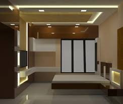 interior home solutions kumar interior home solutions thane kumaar interior home
