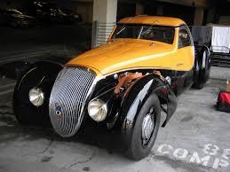 classic peugeot coupe coachbuild com pourtout peugeot 402 darl u0027mat coupe 1938