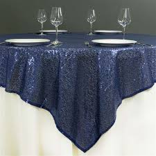 navy blue table linens tablecloths awesome dark blue tablecloth dark blue tablecloth
