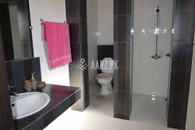 Banglow by 500 Square Feet Banglow For Rent In Dha Phase 6 Karachi Aarz Pk