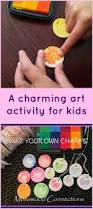 205 best fingerprint crafts thumbprint art images on pinterest
