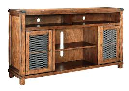 Rustic Tv Console Table Lr Tvs 31 The Rustic Mile Rustic Tv Console Lr Lib 30cgjpg Rustic