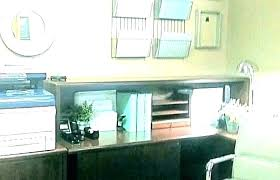Best Psychotherapy Ideas Images On Counseling Of Decor Office