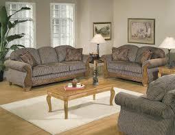 Southwest Living Room Furniture by Wood Trim Living Room Furniture Carameloffers