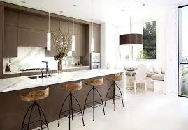 cuisine decor cuisine furniture minimalist kitchen for your kitchen style home
