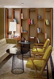 Midcentury Modern Living Room 316 Best Mid Century Modern Images On Pinterest Mid Century