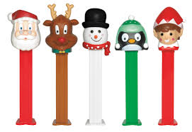 where to buy pez candy pez why we the iconic candy combo