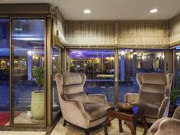 grand oztanik hotel beyoğlu book your hotel with viamichelin