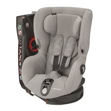 siege auto bébé confort axiss bebe confort axiss siège auto groupe 1 nomad grey achat
