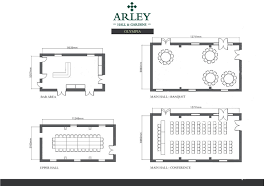 corporate arley hall u0026 gardens