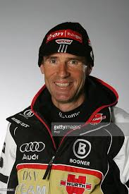 call audi dsv press conference photos and images getty images
