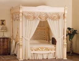 Wood Canopy Bed Frame Queen by Bedroom White Matresses Brown Wood Platform Bed Top Canopy Bed