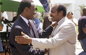 hotel rwanda after the film activities