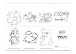 toy coloring worksheets alltoys for