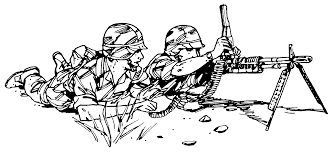 war clipart free download clip art free clip art on clipart