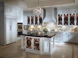 19 superb ideas for kitchen cabinet door styles gallery of ideas for kitchen cabinet doors