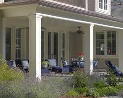 download porch pillar designs zijiapin