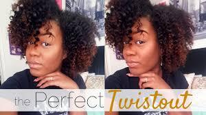 twist and the twistout hair ft tgin twist define