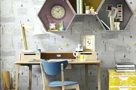 vintage modern home decor retro home decor modern home office decor ideas in vintage style